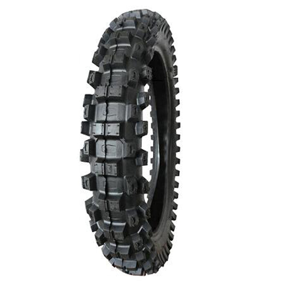 Harley Sportster Front Motorcycle 100 90 19 Tire