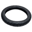 Front Motorcycle 90 90 18 Tire