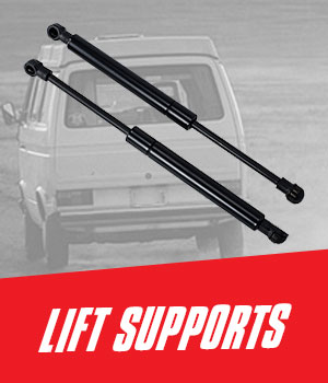 Lift Supports