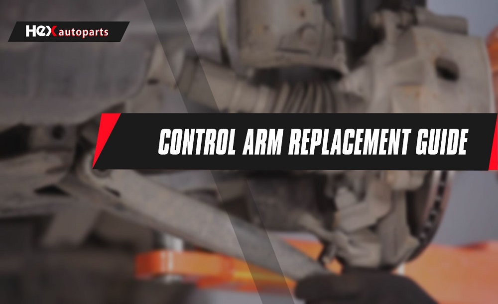 control_arm_replacement.jpg